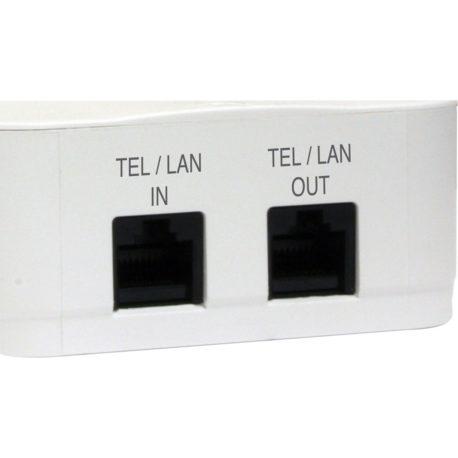 MD2-TL_main-01