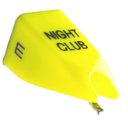 Nightclub E stylus