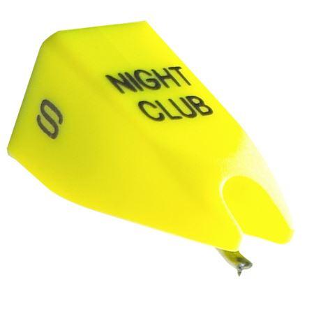 Nightclub S stylus
