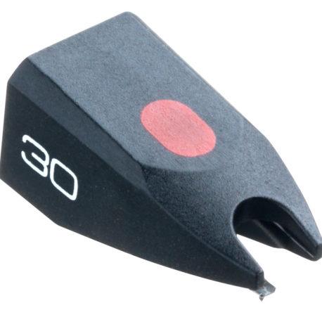 Stylus30