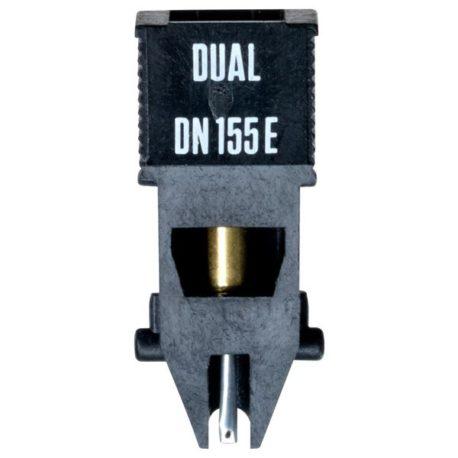 StylusDualDN155E