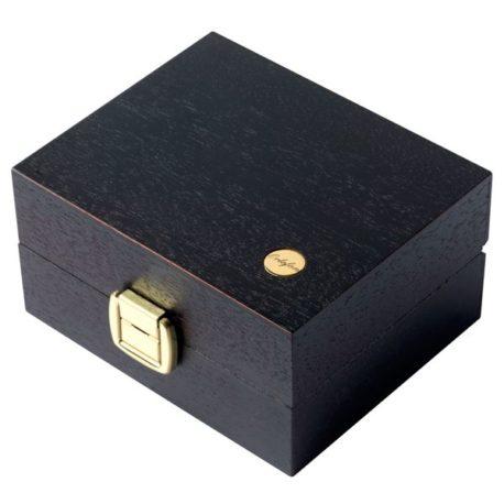 caja para-spu-a95