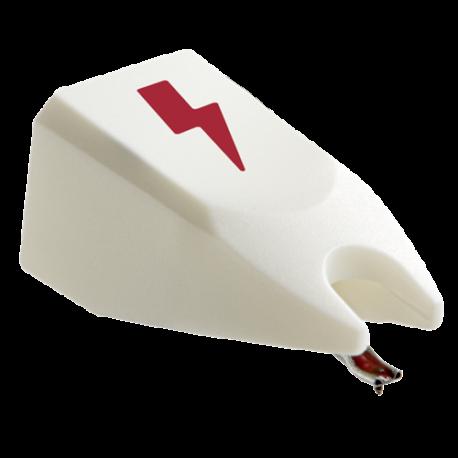 cc-digitrack-vitnd-stylus