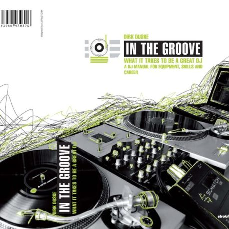 cover-in-the-groove