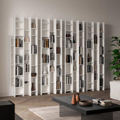 libreria-byblos-55-1-1024×1024