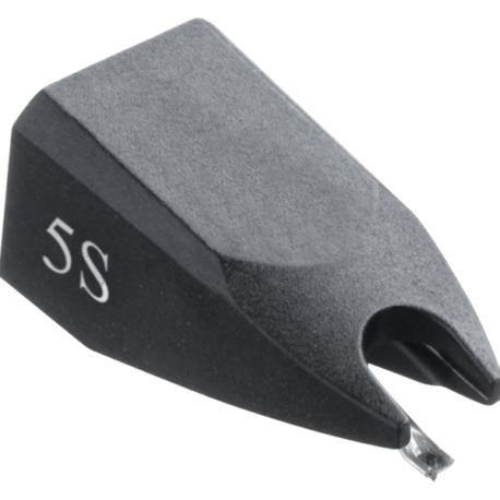 om-5s-stylus01
