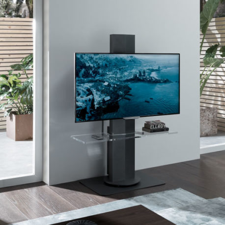 porta-tv-uno-32