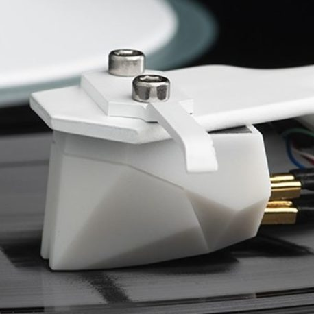 pro-ject-white-album-cartridge