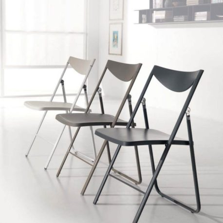 sedia-pieghevole-nobys-01-768×1024