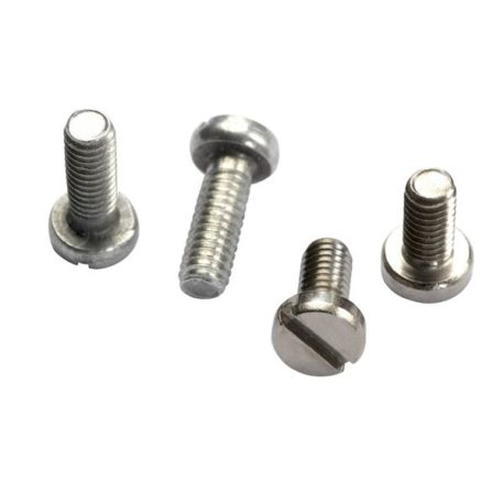 set-of-screws-for-2m