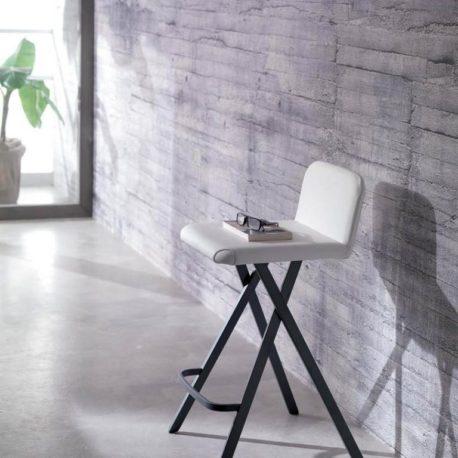 sgabello-fisso-charlie-01-768×1024