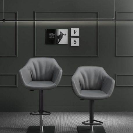 sgabello-nemo-01-762×1024