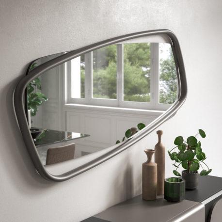 specchio-golden-wood-11