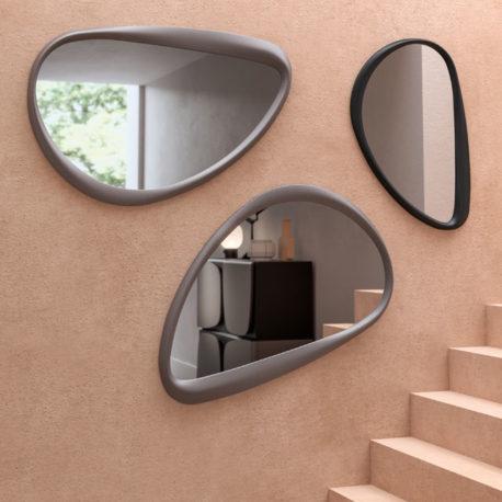 specchio-soho-30