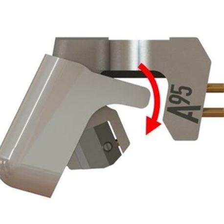 stylus-guard-mc-a90-a95