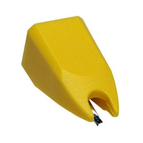 stylus-pick-it-sonar-jpg