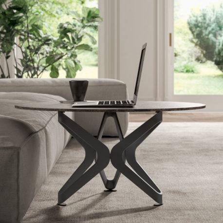 tavolini-dna-s-xs-3