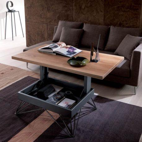 tavolino-multifunzione-radius-01-768×1024