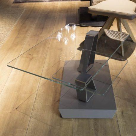 tavolino-multifunzione-twist-05-708×1024