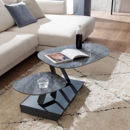 tavolino-multifunzione-twist-25-683×1024