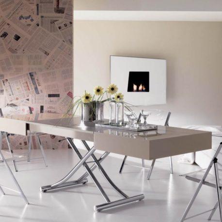tavolino-trasformabile-box-01-1024×709