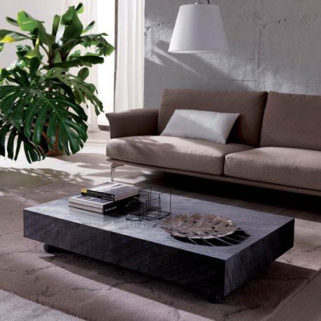 tavolino-trasformabile-box-legno-01-787×1024