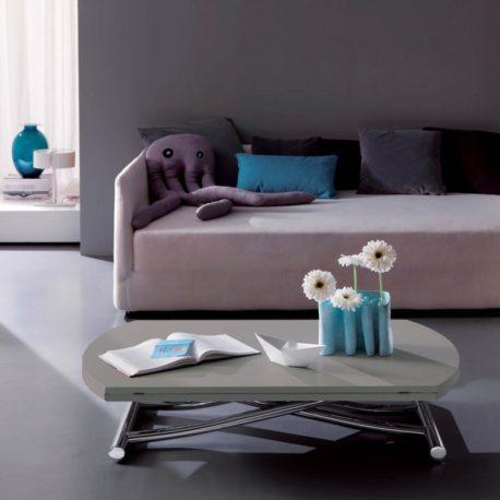 tavolino-trasformabile-globe-01-1024×1005