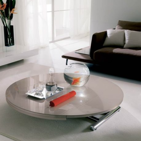 tavolino-trasformabile-globe-cr-01-1024×768