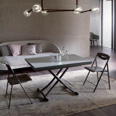 tavolino-trasformabile-icaro-07-1024×743