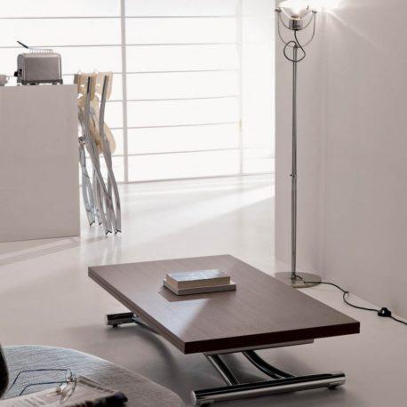 tavolino-trasformabile-mondial-01-910×1024