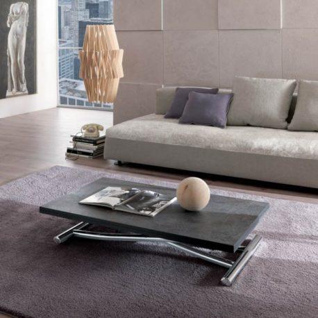 tavolino-trasformabile-mondial-cr-11-767×1024