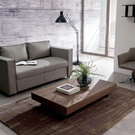 tavolino-trasformabile-newood-05-1024×768