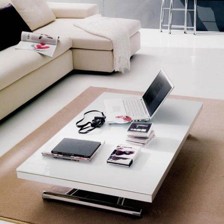 tavolino-trasformabile-planet-02-768×1024