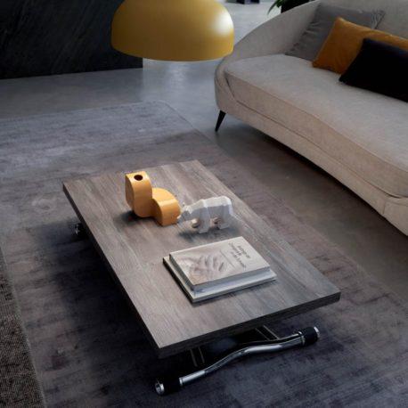 tavolino-trasformabile-sidney-01-870×1024