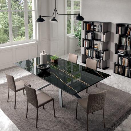 tavolo-allungabile-4×4-39-1