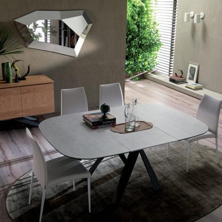 tavolo-allungabile-bombo-01-1