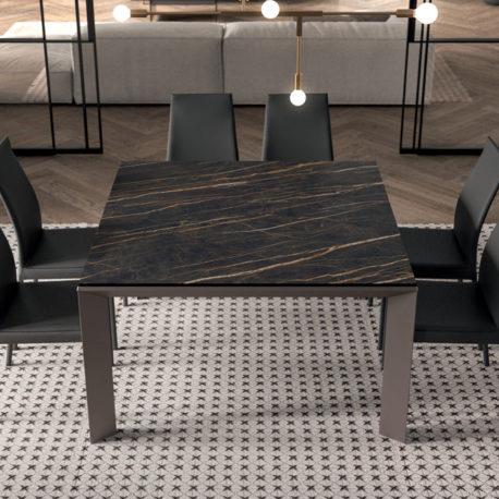 tavolo-allungabile-metro-quadro-02