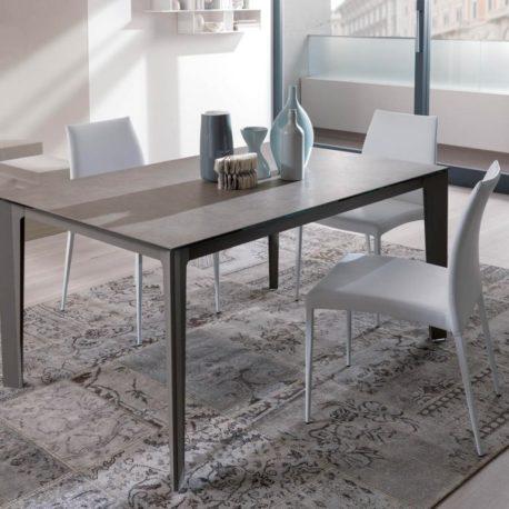 tavolo-allungabile-opera-04-1024×768
