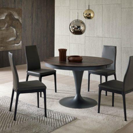 tavolo-eclipse-legno-07-1024×768