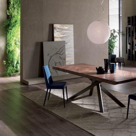 tavolo-fisso-4×4-01-1024×701