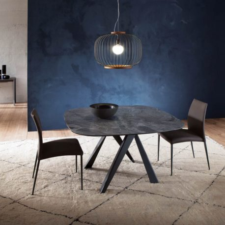 tavolo-fisso-bombo-04-1024×1024