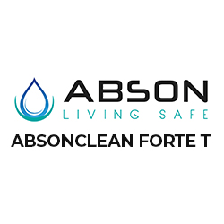 ABSONCLEAN FORTE T
