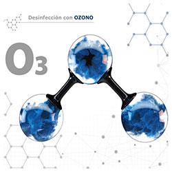 desinfeccion-limpieza-ozono